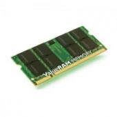 Memorie OEM  2GB, DDR2, 800MHz, SODIMM (2GB-SODDR2-800)