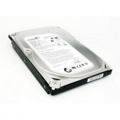Hard-disk Seagate  Barracuda 250GB 7200rpm 16MB SATA3 (ST250DM000)