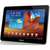 Tablet PC Samsung P7510 Galaxy Tab 16GB 10,1 inch, WiFi (SAMP7510)