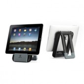 Griffin Tablet Stand for iPad (GC16044)