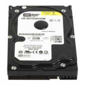 Hard-disk Western Digital  250GB Caviar Blue, 7200rpm, 8MB, EIDE (WD2500AAJB)