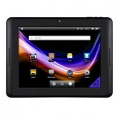 Tablet PC ODYS Xpress 8inch, 800x600, WiFi, Android 2.3 (ODYS Xpress)